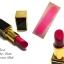 **พร้อมส่ง**Tom Ford Lip Color Matte #15 Electric Pink ลิปสติกเนื้อแมทเลอเลิศจากแบรนไฮโซสุดฮอต หรูหรา และคุณภาพดีสุดๆ ให้สีชัดติดทนนาน ทาออกมาแล้วให้สีเรียบเนียนสม่ำเสมอและไม่เป็นคราบระหว่างวัน , thumbnail 2