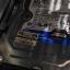 Pentium G3220 1150 thumbnail 4
