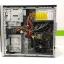 HP a6485l Core2 Quad Q6600 thumbnail 3
