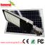 โคมไฟ LED Solar Street Light ขนาด 100W รุ่น STCLF-SLS100W thumbnail 1
