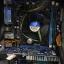 intel Core i3-2120 thumbnail 3