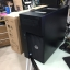 Dell Precision Tower 3620 thumbnail 1