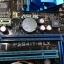 intel Core2 Duo E8300 No HDD. thumbnail 2
