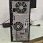 HP Compaq Pro 6300 Microtower thumbnail 3
