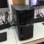 eMachines Desktop PC ET1352 thumbnail 1