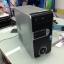 SVOA Pentium D 2.80GHz thumbnail 1