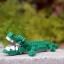 Nile Crocodile thumbnail 1