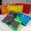ชุดของชวัญเพื่อสุขภาพ (ชุดคอนโด) **ไควาเระ (หัวไข้เท้าญี่ปุ่น)**-- ฟรีค่าส่ง ปณ-ธรรมดา thumbnail 3