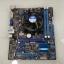 intel Celeron G1610 + ASUS P8H61-M LE thumbnail 1