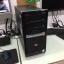 Pentium D 3.0 thumbnail 1