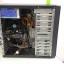 Pentium G3220 1150 thumbnail 2