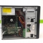 HP DX7400 thumbnail 4