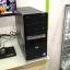HP Core2 E4600 thumbnail 1
