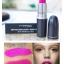 **พร้อมส่ง**MAC Amplified Lipstick # Show Orchid สีชมพูบานเย็น เนื้อครีมเข้มข้นสีชัดเจน มีเกร็ดประกายโดดเด่น สัมผัสถึงสีสันที่ชัดเจน กับลิปสติกเนื้อครีมเข้มข้น นุ่มลื่นทาง่าย สร้างสรรค์ริมฝีปากให้โดดเด่น ดูสดใสพร้อมความคงทน มอบความชุ่มชื่น เติมเต็มร่องปา  thumbnail 1