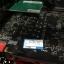 i5-4460 GTX960 thumbnail 5