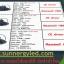 LED UFO STC-QF-UFOA120W thumbnail 1