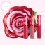 *พร้อมส่ง*Lime Crime Red Velve-Tin Mini Velvetines Boxed Set (Holiday Edition) โทนสีแดง ลิปจิ้มจุ่มในตำนาน เซ็ตลิมิเต็ดออกลิปรุ่นพิเศษมายั่วใจกันแบบจัดหนักไปเลยจ้า คราวนี้มาพร้อมกันทีเดียว 3 แท่ง โทนใกล้เคียงกัน ใช้ได้ทุกลุคที่ต้องการ ทั้งแบบสวยเบาๆ สวยแ  thumbnail 1