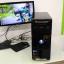 AMD X2 240 thumbnail 1
