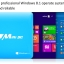 VOYO Mini PC Window 8.1 Ram 2GB/Rom 64GB thumbnail 4