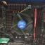 i5-4460 GTX960 thumbnail 8