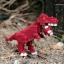 Tyrannosaurus thumbnail 1