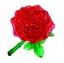 Rose Red thumbnail 1