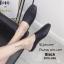 รองเท้า Slipper ทรงเปิดส้น (สีครีม) thumbnail 10