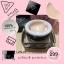 **พร้อมส่ง**LV99 Wink Smooth Sunscreen Cream UVA/UVB Protection 10 g. กันแดดสูตรเกาหลี เนื้อมูสบางเบา ทาง่ายขั้นตอนเดียว เผยผิวใสทันที ใช้ได้กับทุกสีผิว กันน้ำกันเหงื่อ คุมมัน ไม่เป็นคราบระหว่างวัน มีความเนื้อระเอียดเนียนนุ่ม น่าสัมผัส มีคุณสมบัติในการปกป thumbnail 5