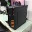 AMD X3 455 เคสใหม่,เพาเวอร์ใหม่ thumbnail 2