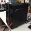 AMD FX6300 thumbnail 7
