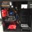 i3-7100 RAM8 SSD120 ประกัน 3 ปี thumbnail 3