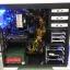 AMD FX-6350 ประกันยาวๆ thumbnail 3