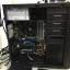 AMD X3 455 เคสใหม่,เพาเวอร์ใหม่ thumbnail 3
