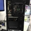 AMD A6-5400k thumbnail 5