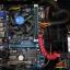 PC i3-3220 อัพการ์ดจอเล่นเกมได้เลย thumbnail 3