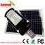 โคมไฟ LED Solar Street Light ขนาด 10W รุ่น STCLF-SLS10W thumbnail 1