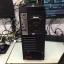 AMD FX6300 thumbnail 10