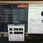 AMD FX6350 R9 270x thumbnail 8