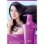 **พร้อมส่ง**Shiseido TSUBAKI Koji Volume Touch Shampoo+ Conditioner 500*2 ml. เซ็ทคู่ แชมพูและคอนดิชันเนอร์เข้มข้น ซึบากิ โคจิ ขวดม่วง เคลือบเส้นผมให้ดูเปล่งประกายเงางามตลอดทั้งเส้น ผสานคุณค่าทอรีน เพื่อบำรุงหนังศีรษะ ให้ยืดหยุ่นสุขภาพดี ยกโคนผมลีบแบน ให้ thumbnail 4