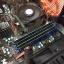 8GB. DDR-3 SK Hynix thumbnail 3