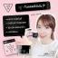 **พร้อมส่ง**LV99 Wink Smooth Sunscreen Cream UVA/UVB Protection 10 g. กันแดดสูตรเกาหลี เนื้อมูสบางเบา ทาง่ายขั้นตอนเดียว เผยผิวใสทันที ใช้ได้กับทุกสีผิว กันน้ำกันเหงื่อ คุมมัน ไม่เป็นคราบระหว่างวัน มีความเนื้อระเอียดเนียนนุ่ม น่าสัมผัส มีคุณสมบัติในการปกป thumbnail 3