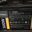 Pentium G4560 09/2020 thumbnail 7