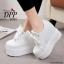 รองเท้ามัฟฟิน Style Puma thumbnail 3