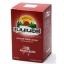 Banner Protien (18 Amino Acids) - แบนเนอร์ โปรตีน กรดอะมิโน 18 ชนิด กล่องสีแดง # 100 แคปซูล (ขวดใหญ่) thumbnail 2