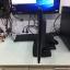 HP Prodesk 400 G2 MT thumbnail 12