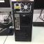 AMD A6-6400K thumbnail 4