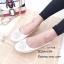 รองเท้าคัทชู Style Brand Tory Burch (สีดำ) thumbnail 4