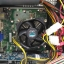 PC i3-2100 ATI HD5450 thumbnail 4