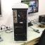 AMD FX-6350 ประกันยาวๆ thumbnail 4
