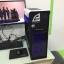 AMD FX6350 R9 270x thumbnail 1